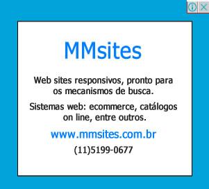 Resultado de imagem para mmsys sistemas
